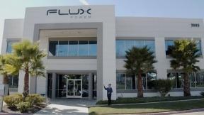 Flux Power Company Video
