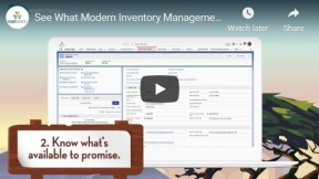 See What Modern Inventory Management Can Do For You
