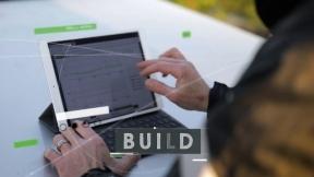 ThingWorx Industrial IoT Platform