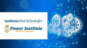 Power Institute l Register for our hands-on class