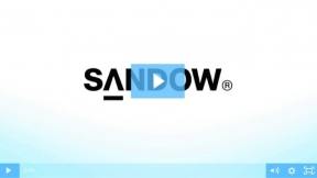 Sandow Business Use Case
