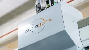 2020 - EuroSort Capabilities