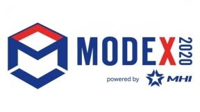 Precise Automation MODEX 2020
