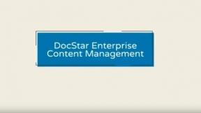 DocStar ECM, an Epicor Solution Demo