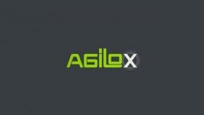 AGILOX ONE