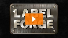 LabelForge