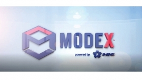 DMW&H at MODEX 2020