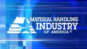 Introducing The Material Handling and Logistics Industry