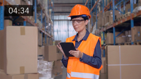 MHI Next-Gen Supply Chain Update: Building the Next Generation Workforce