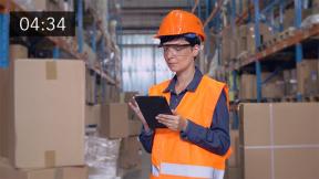 MHI Next-Gen Supply Chain Update: Building the Next Generation Workforce